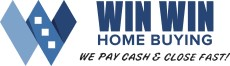 Win Win Home Buying